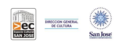 logos espacio GD